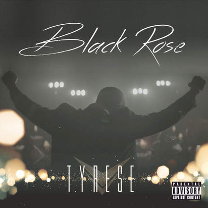 Review: Tyrese's Black Rose